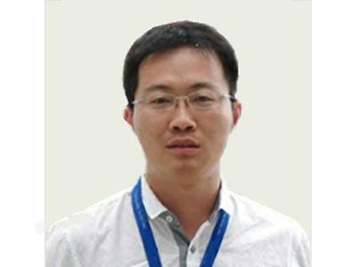 赵英州Docsen Zhao